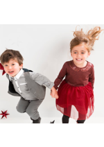 Promos et remises  : Tenues de fêtes pour le jour J
