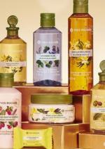 Catalogues et collections Yves Rocher : Fondez pour la sensorialité végétale dès 2,50€