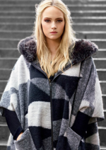 Promos et remises  : L'hiver s'installe, découvrez les manteaux les plus chauds