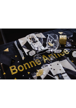 Promos et remises  : Nouvel An