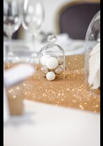 Promos et remises  : Un Noël en or