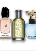 Catalogues et collections Nocibé Parfumerie : Découvrez la sélection de coups de cœur pour Noël