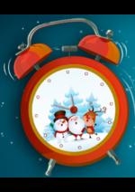 Prospectus Picwic : Les dernières offres avant Noël !