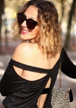 Catalogues et collections Styleco : Venez découvrir les looks Styleco créés par les influenceurs mode