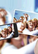 Promos et remises PHOX : 50€ pour 100€ de bon d'achat