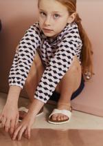 Catalogues et collections IKKS : Match collection enfant