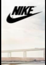 Promoções e descontos  : Coleção Nike