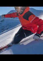 Guides et conseils DECATHLON : Conseils ski snowboard et raquettes