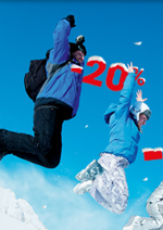 Prospectus Go Sport : Saisissez vite les soldes !