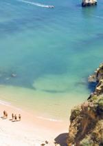 Promos et remises  : Partez à la découverte du Portugal