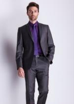 Promos et remises Armand Thiery Homme : Messieurs, profitez des soldes