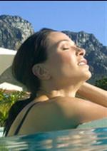 Promos et remises  : Préparez les vacances estivales