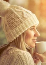 Promos et remises Sofitel : Les douceurs de l'hiver jusqu'à -30% sur vos prochaines vacances