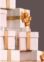 Promos et remises Nocibé Parfumerie : Faites le plein de coffres : jusqu'à -30%