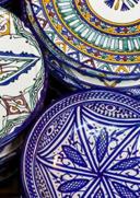 Catálogos e Coleções Air France Lisboa Aeroporto : Descubra Marrocos