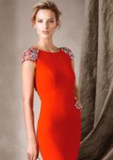 Promos et remises Pronovias Nogent Sur Marne : Soldes jusqu'à -50% sur une sélection robes et accessoires