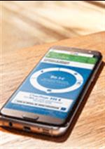 Guides et conseils EDF : Consommer moins d'énergie avec les conseils d'EDF