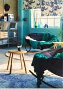 Promos et remises IKEA PARIS - EVRY : Faites-vous plaisir avec les soldes !