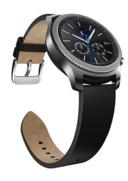 Catálogos e Coleções Worten Antas Shopping : Samsung Gear S3