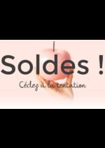 Promos et remises Maisons du Monde : Soldes ! Cédez à la tentation