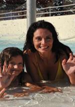 Promos et remises  : Ouverture d'Aqualibi le 11 juin