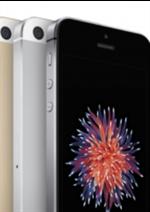 Promoções e descontos GMS : iPhone SE 60€ desconto imediato