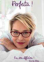 Promoções e descontos  : Leve por mais 1€: Um segundo par de óculos graduados