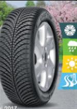 Bons Plans Profil + : 4 pneus Vector 4 saisons achetés = 100€ offerts
