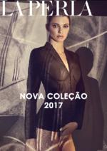 Promoções e descontos  : Nova coleção 2017