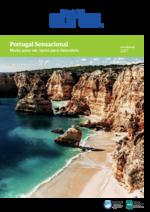 Catálogos e Coleções Abreu : Portugal Sensacional