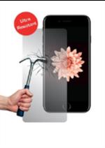 Promos et remises  : -20% pour l'achat de 2 accessoires smartphone