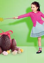 Bons Plans Gare SNCF : 10€ le billet enfant pour les vacances de Pâques