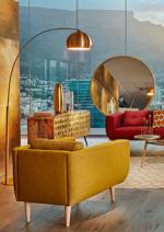 Catalogues et collections Maisons du Monde : Collection meubles et déco