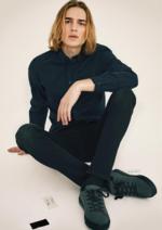 Bons Plans Celio : Jeans : 2 pour 79€