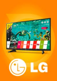 Promos et remises Pulsat : TV LG 4K 123 CM à 599€ au lieu de 649€