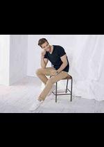 Promos et remises Lidl : Opération mode