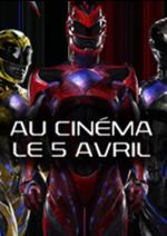 Promos et remises  : 1 place de cinéma offerte à l'achat de l'épée DX
