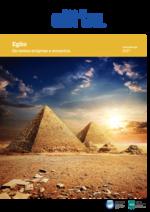 Catálogos e Coleções Abreu : Egito 2017