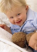 Promos et remises  : Venez découvrir la collection bébé