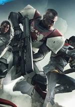 Catalogues et collections Micromania : Réservez le jeu Destiny 2