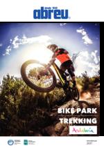 Catálogos e Coleções Abreu : Bike Park Trekking
