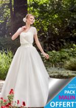 Bons Plans Point mariage : Pack Malin OFFERT*