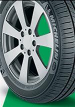 Promos et remises  : Vos pneus à partir de 30€