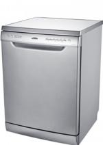 Promos et remises ELECTRO DEPOT : Lave-vaisselle 12 couverts Valberg à 239,97€