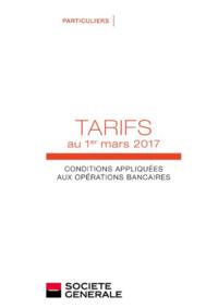 Tarifs Société Générale PARIS 45 AV KLEBER : Découvrez les tarifs