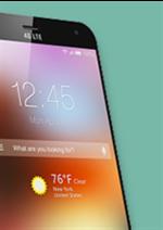 Bons Plans La Poste : Votre téléphone à partir de 0€