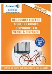 Catálogos e Coleções El Corte Inglés Lisboa : Baby News
