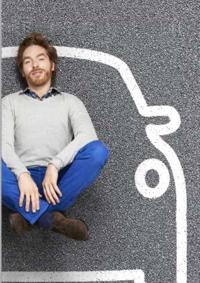 Promos et remises Auto sécurité : Jusqu'à -15% de remise avec les partenaires