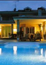 Catálogos e Coleções Desjoyaux Piscinas : Todos os ingredientes de uma piscina relaxante...