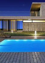 Catalogues et collections  : Trouvez la piscine de vos envies